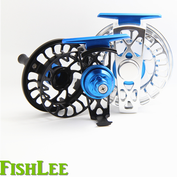 saltwater fly reel ,fishlee automatics co.,ltd, Fishing Reels
